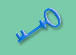 sec_key